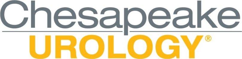 Chesapeake Urology