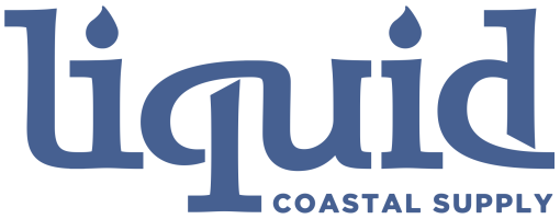 Liquid Coastal
