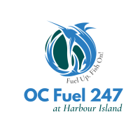 OC Fuel 247 at Harbour Island