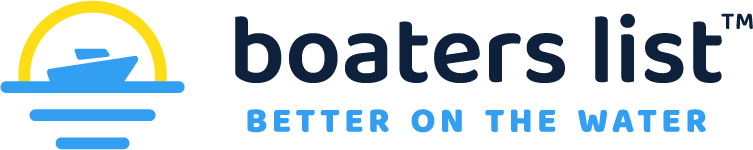 Boaters List