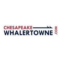 Chesapeake Whalertown
