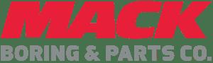 Mack Boring & Parts Co.