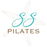 SS Pilates